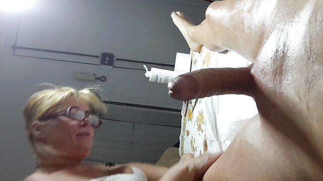 Lesbian nóng xx xinh